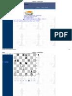 Canal Xadrez - Problemas de Xadrez6