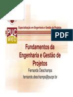 ApresentacaoGestaoDeProjetos.pdf