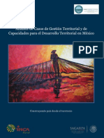 Libro4Red_GTD