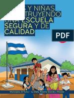 CESESMA-Cuadernillo_niñez