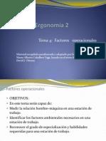 Ergonomía 2_Tema_4