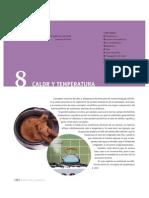 CFS_ES4_1P_u8.pdf