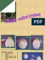 0ghiocelul_vestitorulprim_verii