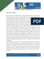 modulo 1_novo.pdf