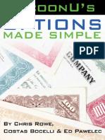TycoonU Options Made Simple