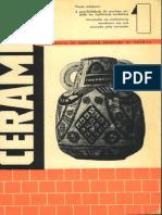 Ceramic a 1955