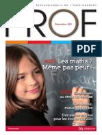 PROF n°20 (ressource 10438)
