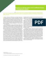 Indicateurs 2007 - 05_ répartition différenciée des effectifs entre les différents niveaux, types et (ressource 1623)
