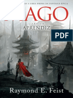 Mago 01 - Aprendiz.pdf