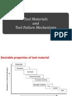 toolmaterialsandtoolwear-100930105217-phpapp01
