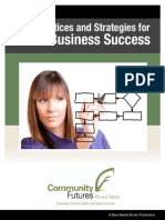 eBook Business Strategies