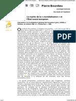P. Bourdieu _ Le mythe de l... - Copie.pdf