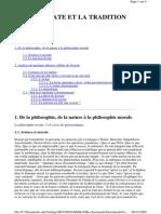 Socrate philo simple - Copie.pdf