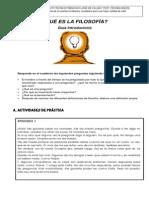 Guía_Uno