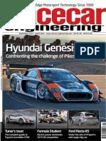 Racecar Engineering 2013-09