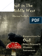 Oud in the Middle West_M.T