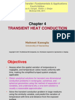 Heat 4e Chap04 Lecture