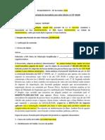 2-REQUERIMENTO-Revisão-Imposto-Modelo-de-50usd