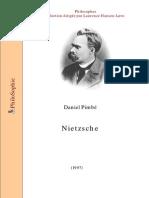 nietzsche_pimbe - Copie.pdf