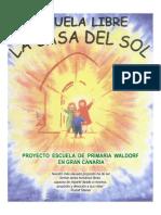 Proyecto Escuela Primaria 2012.pdf