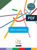 Arte Conceitual Arq PDF 118