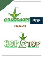 Hop2Top Teaser