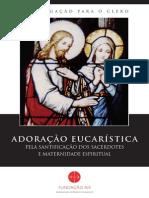 adoracao_eucaristica
