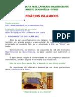 CALENDÁRIOS_ISLAMICO_4