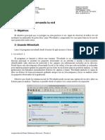 15y16_p2_Wireshark