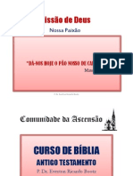 Cursodebblia at 110419131837 Phpapp02