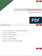 Dsp Slides Module8 0