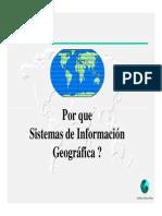 Porque_SIG.pdf
