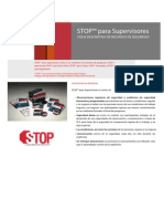 stop-for-superv-2-14-07.pdf