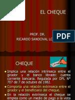 Cheque Version Corregida 22.10.08