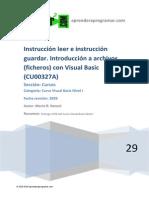 Manual de VB60