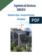 Execução de Estruturas - Julio Appleton.pdf