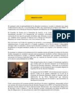 DESC, Presentación La justiciabilidad de los derechos economicos, sociales y culturales.pdf