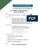 Presentación de clase_DSI