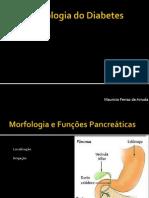 Fisiopatologia Do Diabetes