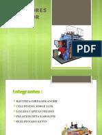 generadoresdevapor-131130150817-phpapp01