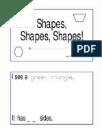 shapes-shapes-shapes