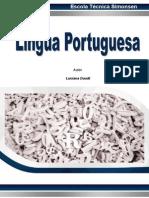 Apostila I Volume Portugues