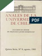 11 ModelosHidraulicos.pdf