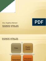 presentacion+signos+vitales