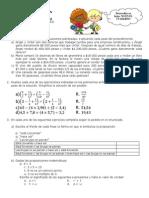 1 TALLER DE PROFUNDIZACIÓN PRIMER PERIODO.docx