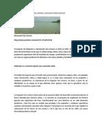 LA COLONIZACIÓN SAN LORENZO, CINCUENTA AÑOS DESPUÉS.docx