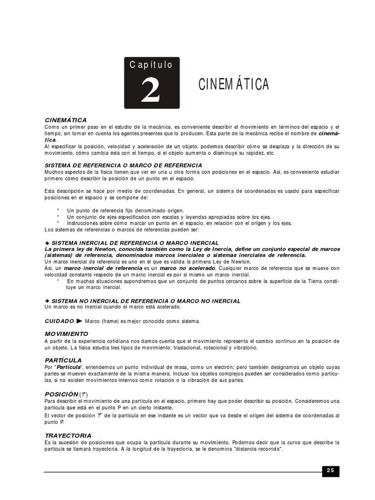 SINTITUL-2