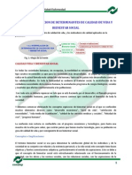 Lectua 3 Salud Publica