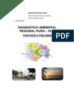 Propuesta Diagnostico Ambiental Regional Piura 2011.pdf.pdf