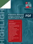 Guía 2010 AHA